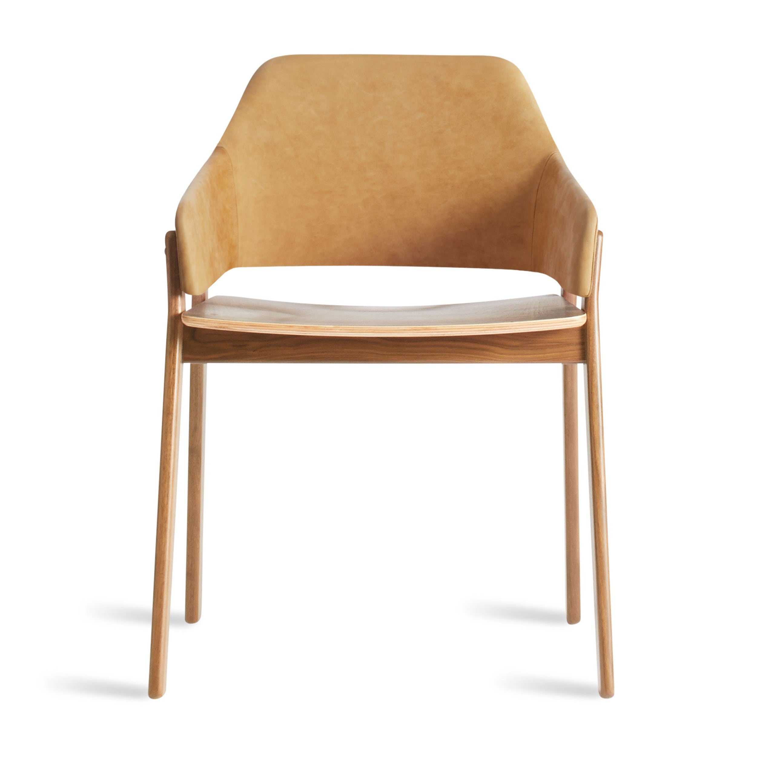 Brown Leather Chairs Leather Chairs Cb2 Modern Leather