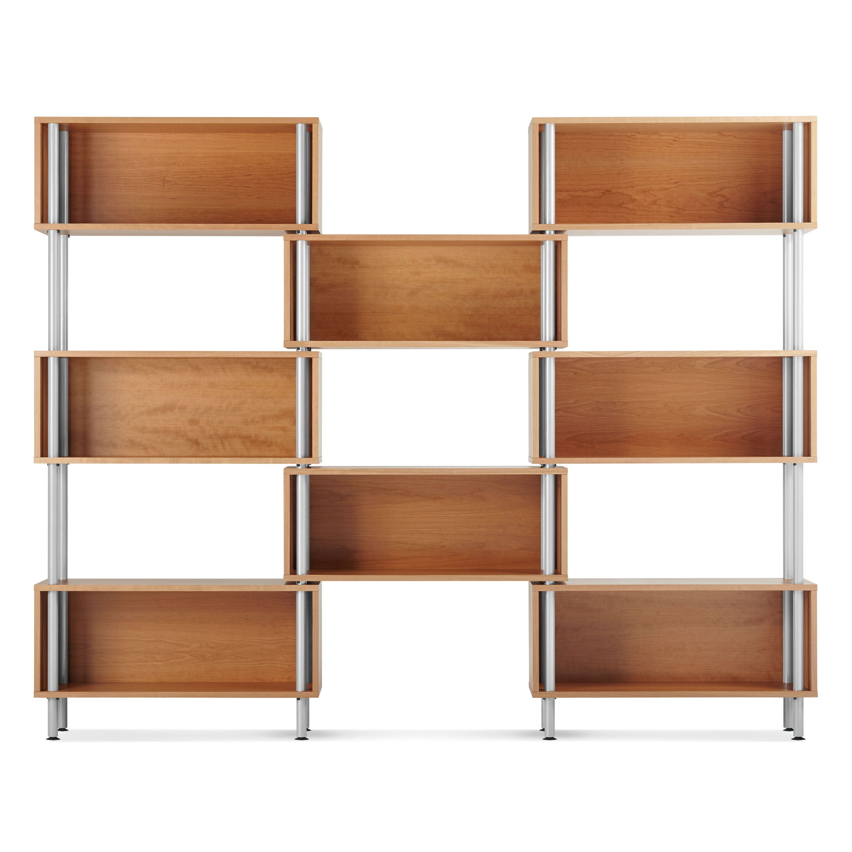 box unit shelf original by com pallet notonthehighstreet product the cambrewood