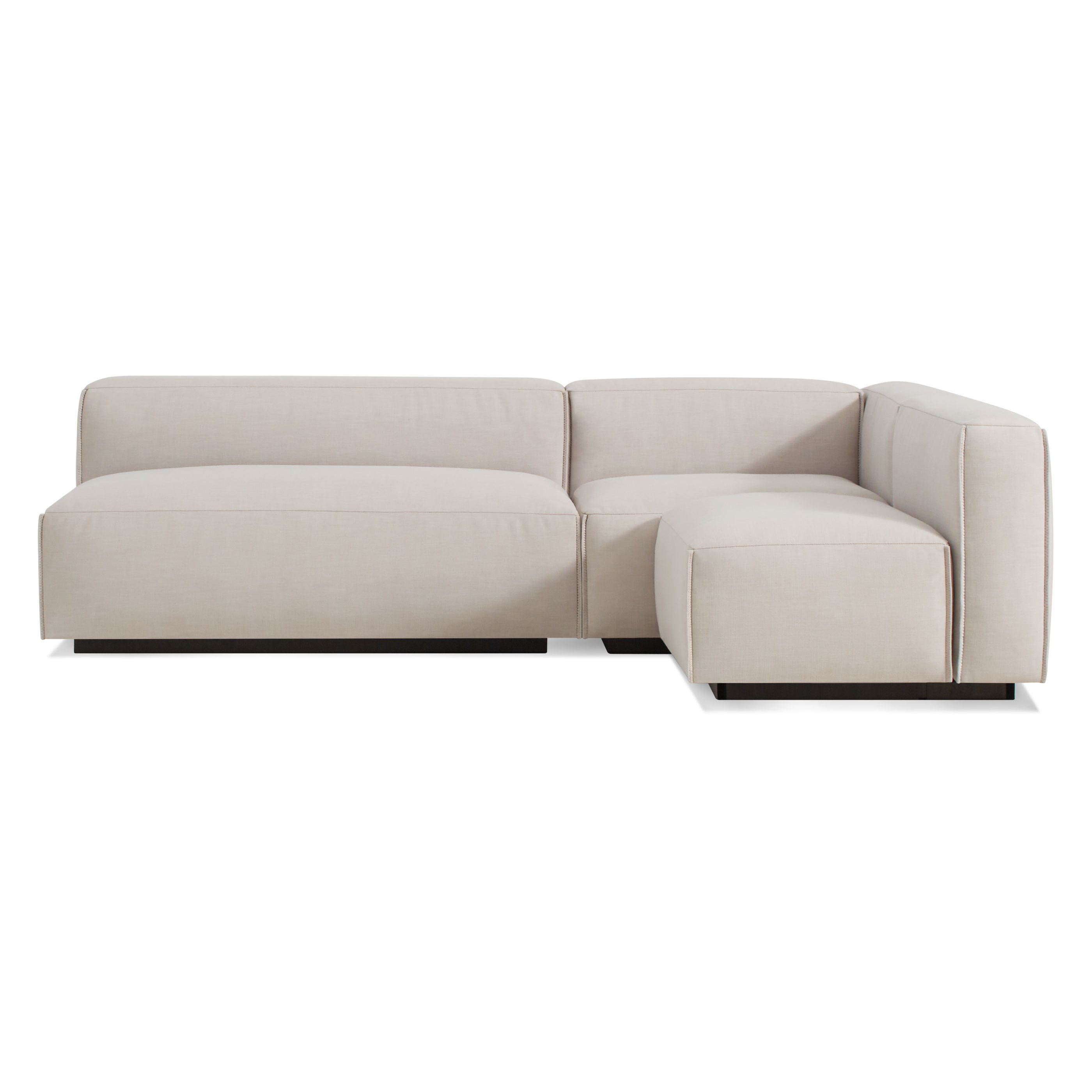 sofas sectional of sectionals room living with cement dawson andre furniture best ideas