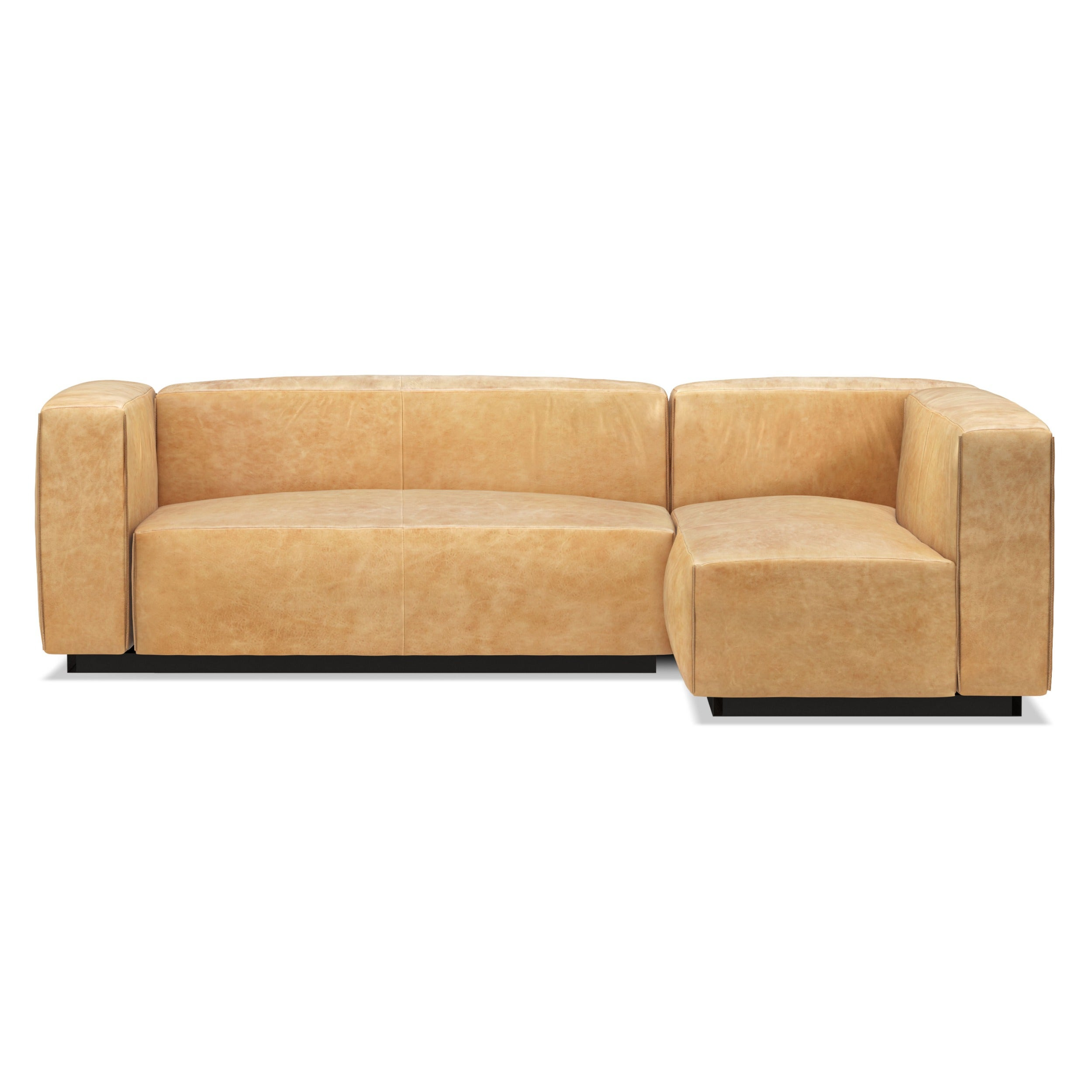 most scale in leather sofa spaces remodel the sofas chaise contemporary with small for about sectional popular charming