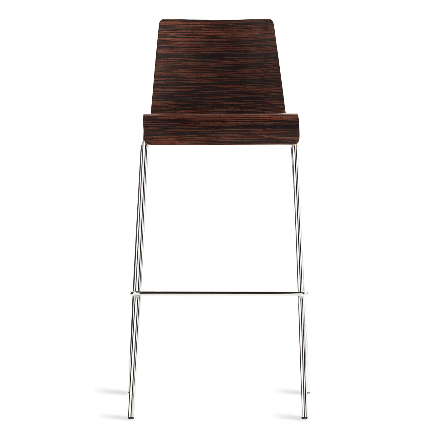 Wood Bar Stools Imperial Wood Bar Stool Spectator Chair