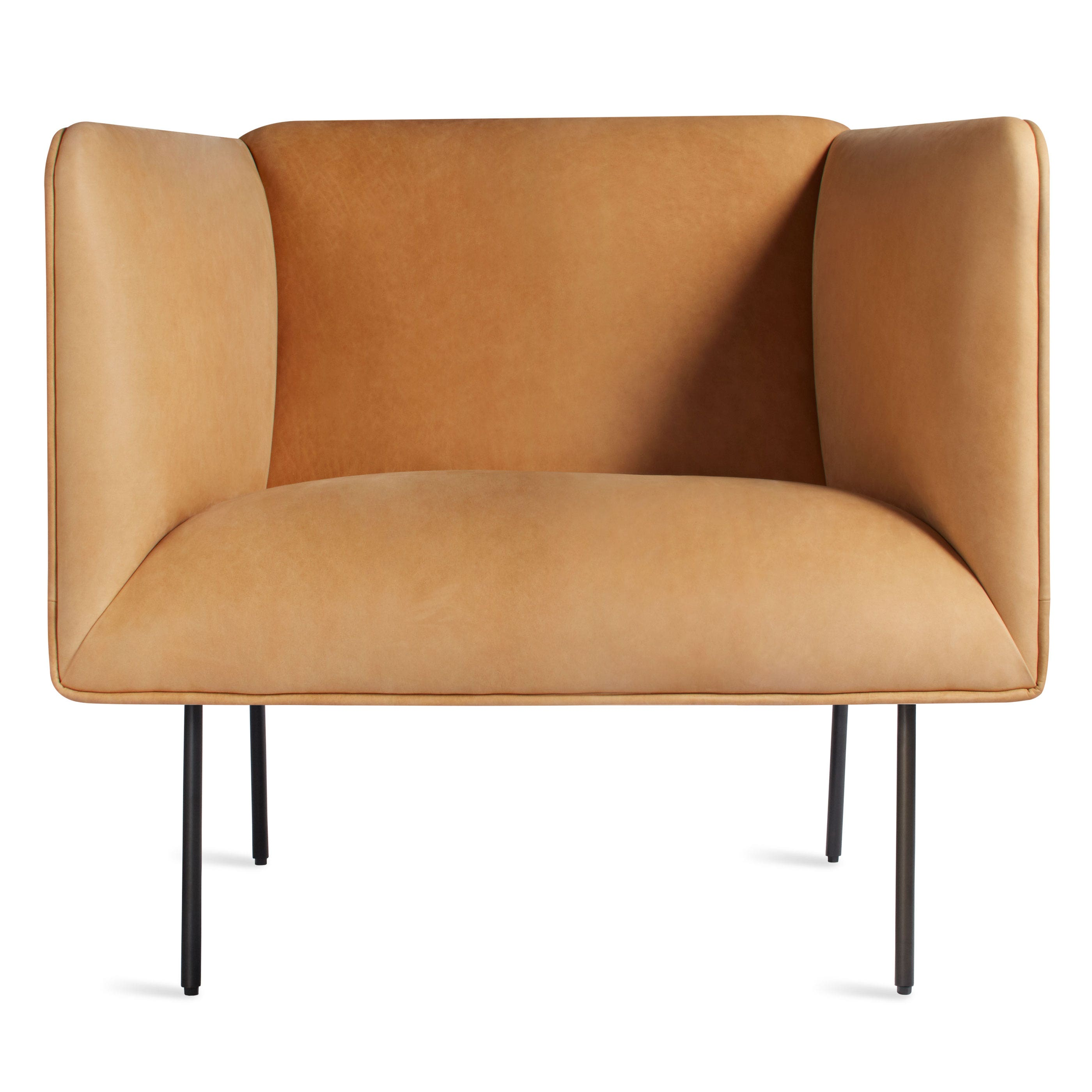 http://d2nfdohdbzm5u6.cloudfront.net/media/catalog/product/d/n/dn1_lngchr_ca_dandy-louge-chair-camel-leather.jpg