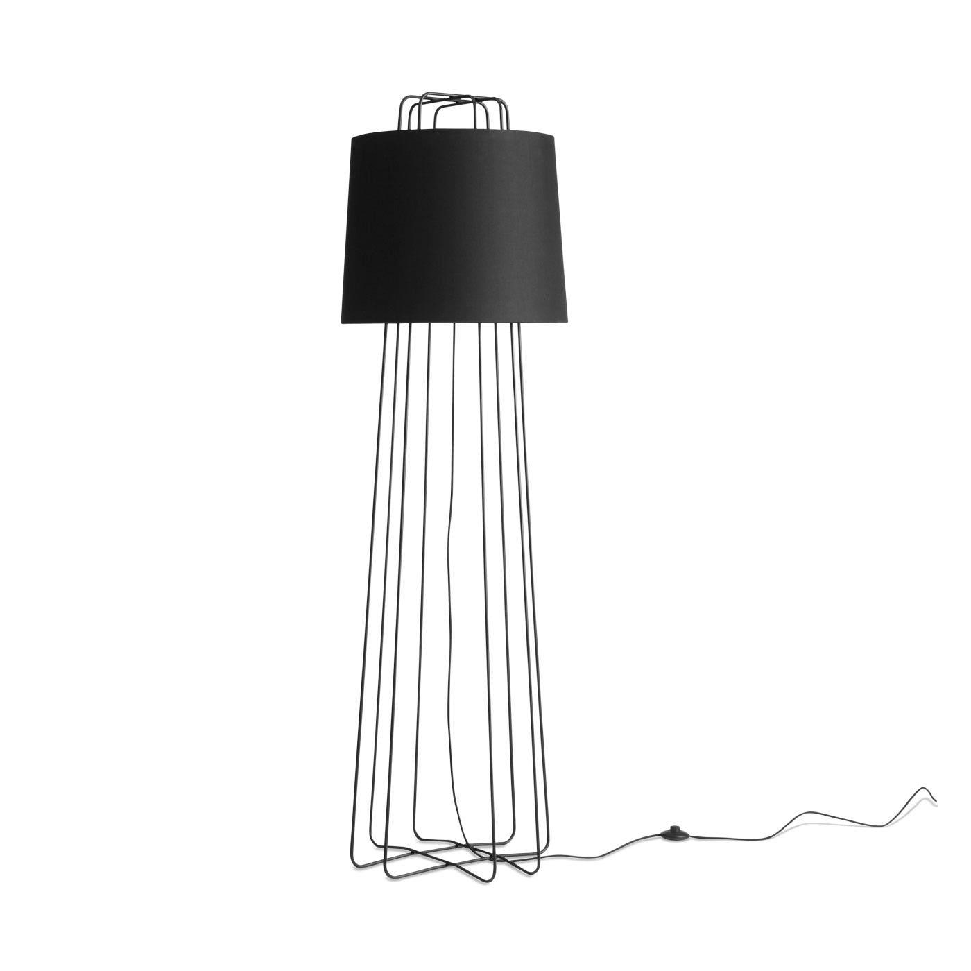 Perimeter Floor Lamp - Modern Lamps - Blu Dot