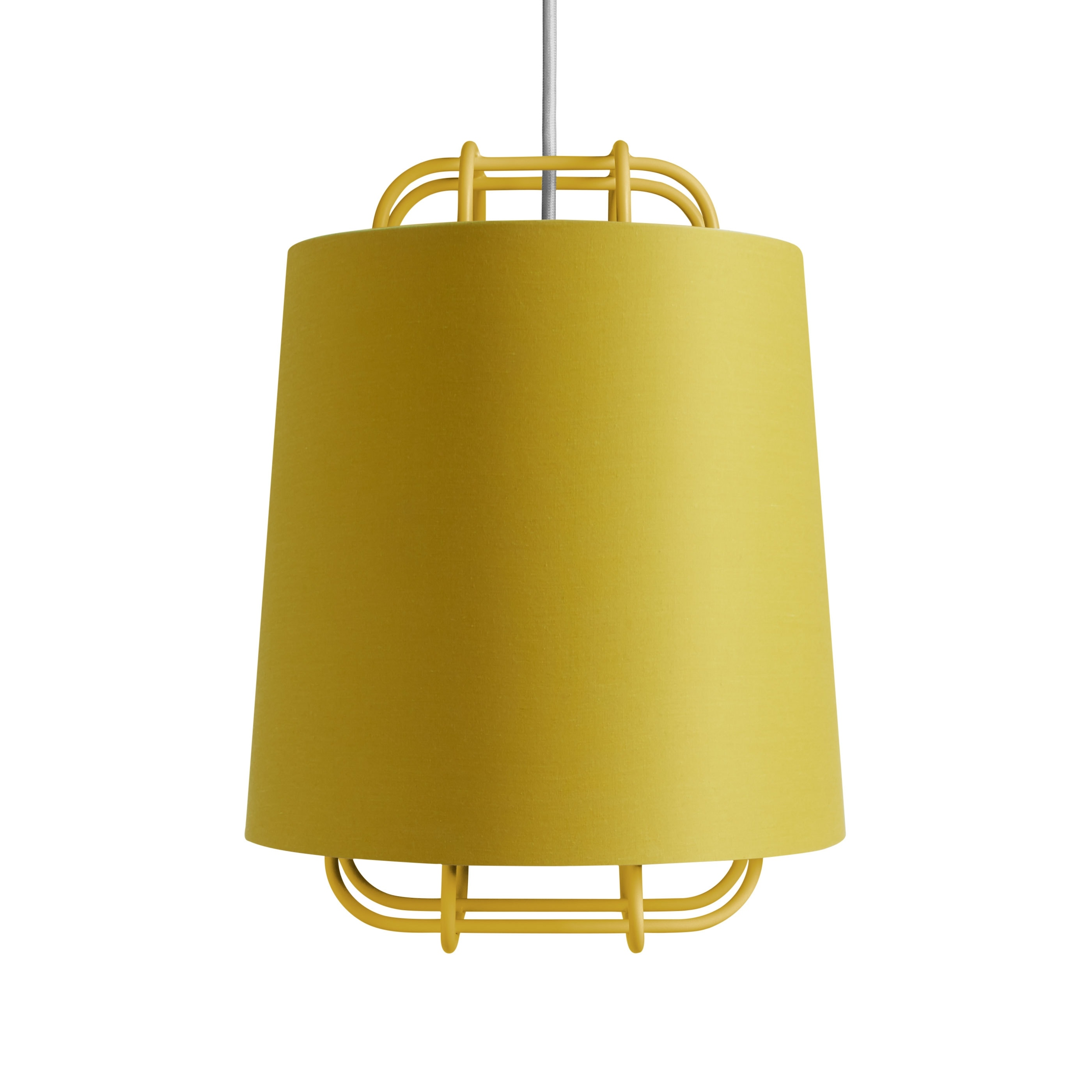Perimeter small pendant light blu dot previous image perimeter small pendant light ochre ochre aloadofball Image collections