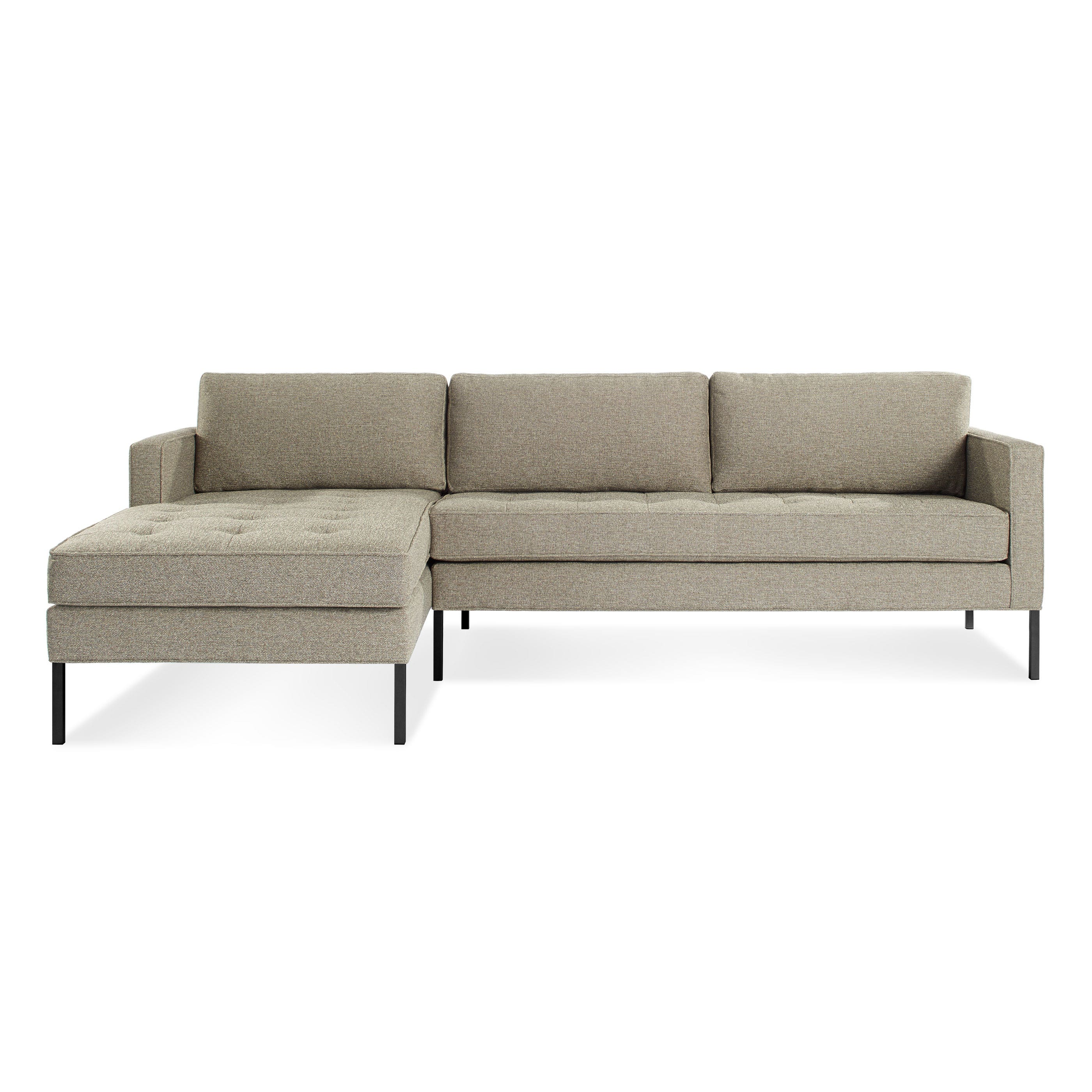 is sectional a sofa chaise sofas why couches modern sale couch sign black of elegance gray bed