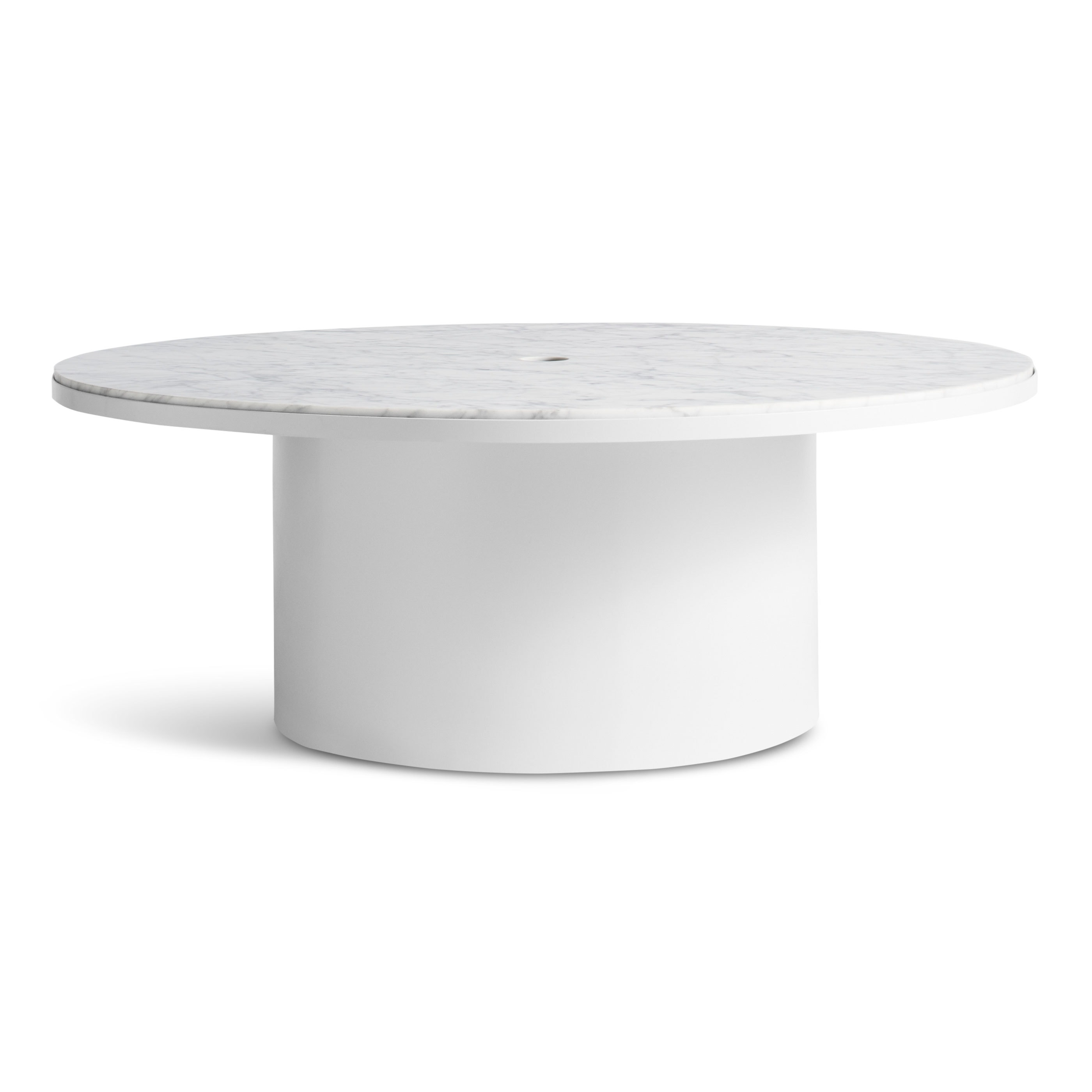 Plateau Coffee Table Modern Coffee and Side Tables