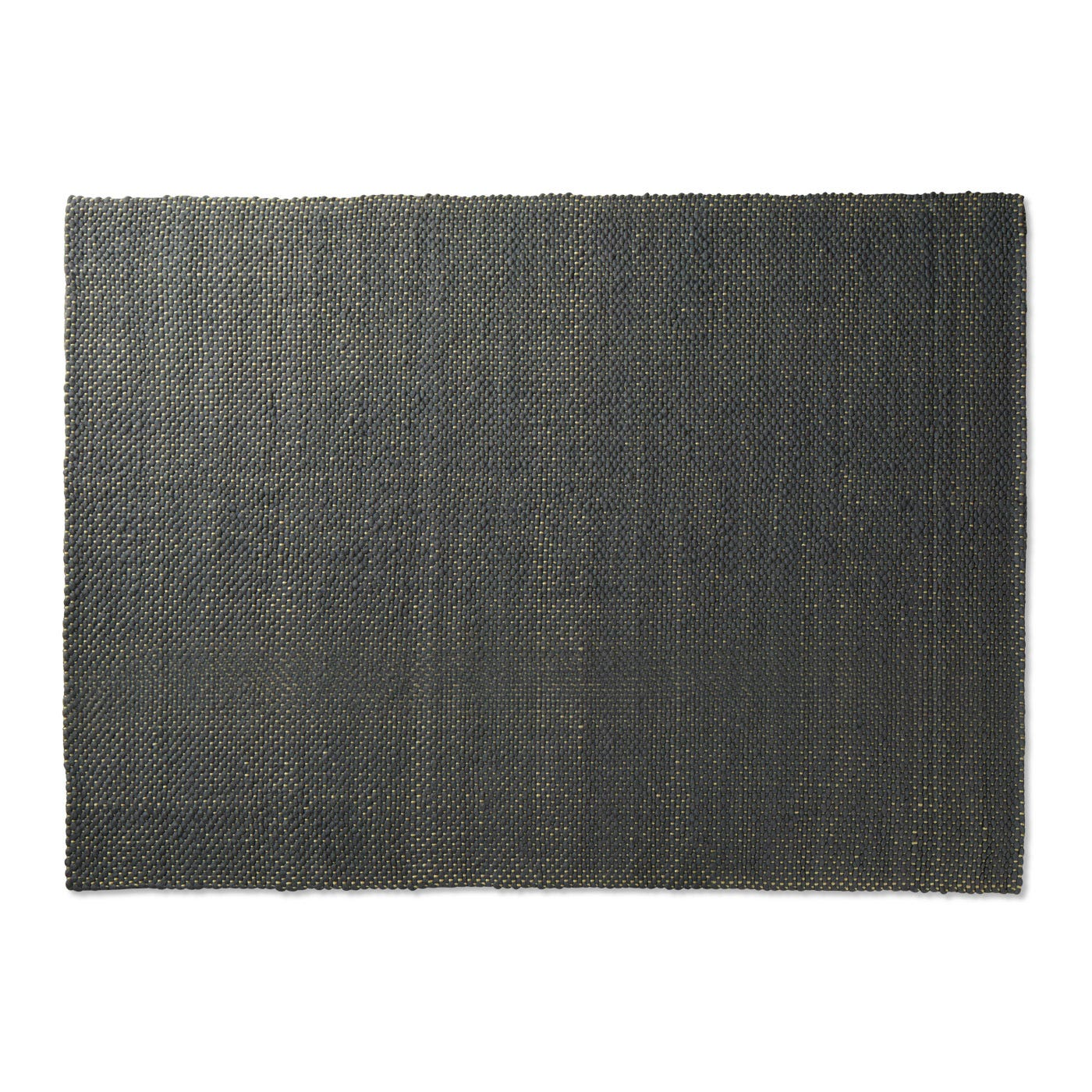 previous image dash 9u0027 x 12u0027 rug slate