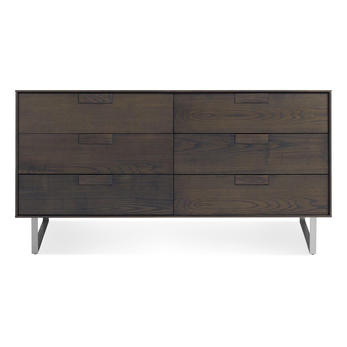 previous image series   drawer dresser . series   drawer large modern dresser  blu dot