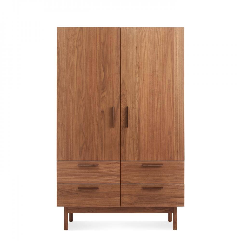 previous image shale modern wood bar cabinet . shale bar cabinet  wood bar cabinet  blu dot