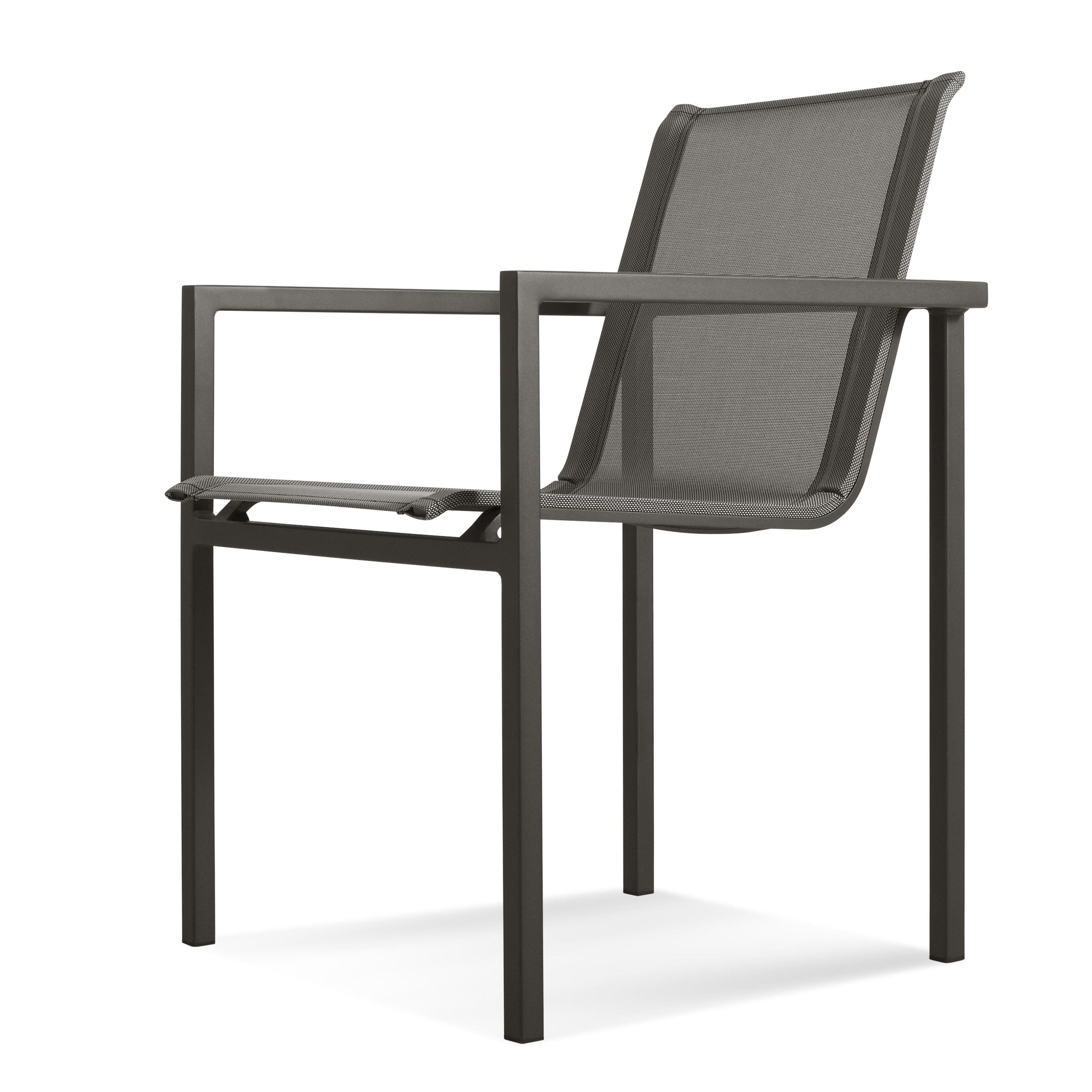 product chair your house central chairs transit a bendigo make home stacking