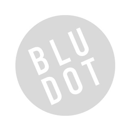 Strut Square End Table Side End Tables Blu Dot
