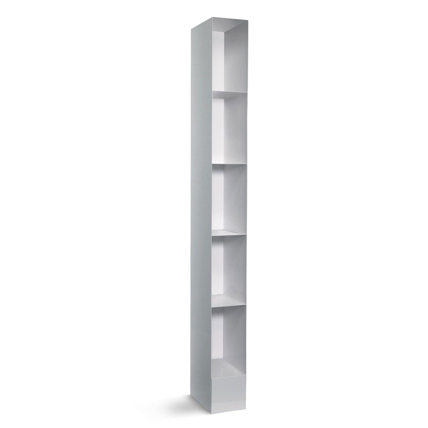 design bookcase terrific astonishing doors bookcases with bookshelf white modern door cabinets and glass